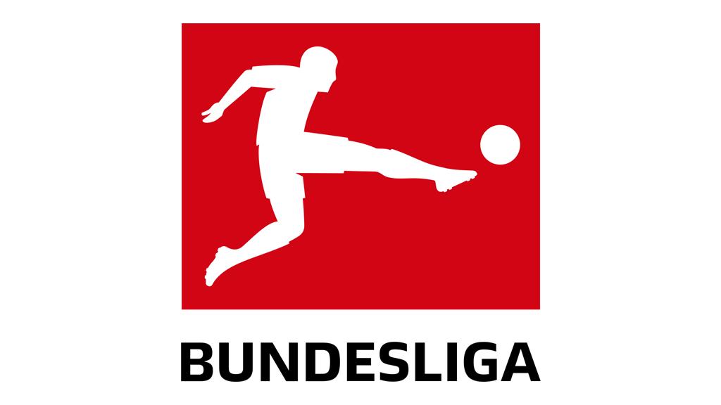 Bundesliga logo groot
